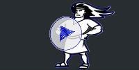 שמשון הגיבור